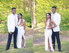 Shot By An Angel Photography - Perry - Prom - Grayson Botanical Gardens - Grayson, Ga