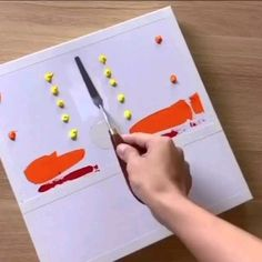 2020 New Painting Ideas Video Sunset Painting Ideas with Cute Family Top 12 Easy Ways to Make Painting For Beginners in March 2020 Updated sunset painting paintingoftheday Cute Canvas Paintings, Canvas Painting Tutorials, Simple Acrylic Paintings, Painting Videos, Acrylic Painting Canvas, Acrylic Art, Diy Painting, Canvas Art, Sunset Painting Easy