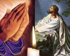 Citește acum Rugăciunea care te dezleagă până la al șaptelea neam - Romania News Painting, Mai, Painting Art, Paintings, Painted Canvas, Drawings