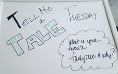 Whiteboard Prompt - allows entire class to focus on one subject which can inspire discussion of responses and have everyone on the same page. Classroom Whiteboard, Classroom Board, Future Classroom, School Classroom, Bulletin Boards, Days Of The Week Activities, Morning Activities, Daily Writing Prompts, Writing Assignments