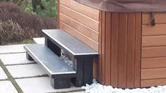Outdoor Furniture, Outdoor Decor, Outdoor Storage, Home Decor, Decoration Home, Room Decor, Home Interior Design, Backyard Furniture, Lawn Furniture