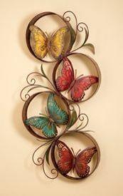 #walldecor #handmade