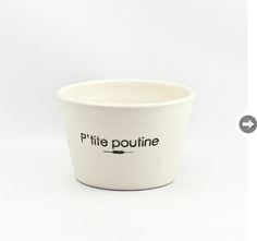 cdn-designers-poutine.jpg  I love poutine but don't know if I love the price for one bowl with no poutine, no matter how fun it is.