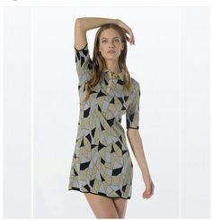 Luminosissimo l abito in lurex stefanel! Vi aspettiamo in negozio per provarlo ;-)  #stefanel #stefanelvigevano #look #moda #trendy #shopping #negozio #shop #vigevano #lomellina #piazzaducale #stile #photo #foto #instagram #instalook #outfit #abbigliamento #models #donna #newcollection #fashion #instalike #dress #vestito #abito