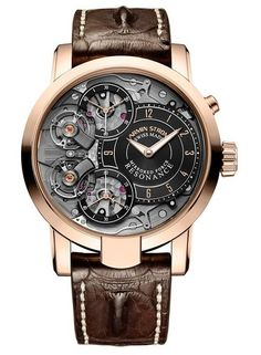 armin-strom-mirrored-force-resonance-watch-perpetuelle