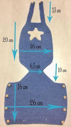Patrones DIY , amigurumis gratis, crochet y tricot, ropa para bebe tejida, todo echo por nosotros y bien explicado, si no entiendes algo pregunta!! bebe, dificultad facil, principiante, tricot