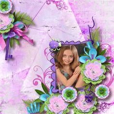 Cachemire by Kasta Gnette  Photo de portrait d'enfant de gille greder  http://digital-crea.fr/shop/?main_page=index&manufacturers_id=173  http://www.mymemories.com/store/designers/Kastagnette