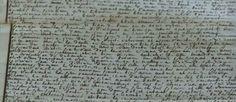 C'est l'un des documents les plus sulfureux de la littérature française : le manuscrit original des 120 journées de Sodome, écrit par le marquis de Sade alors qu'il était emprisonné à la Bastille, en 1785. Après une longue querelle juridique avec la Suisse, Gérard Lhéritier, un homme d'affaires français et amoureux des arts, a acheté le manuscrit pour 7 millions d'euros.