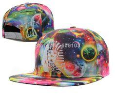 Cool LK Last Kings Galaxy Baseball Snapback hat cap Street Headwear For Men  and Women  10.50 e3b9bec3c89a