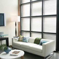 1000 Images About Eco Friendly Window Coverings On