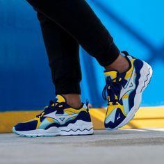10 Best Shoes etc. images Sko, Reebok, joggesko  Shoes, Reebok, Sneakers