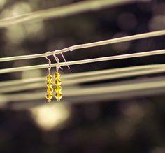 S-Revue - Příspěvek Arrow Necklace, Jewelry, Dinner, Jewellery Making, Jewelery, Jewlery, Jewels, Jewerly, Fine Jewelry