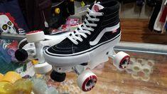 Skate Ratz skate shop (Sk8Ratz) on Pinterest