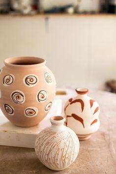 37 best simon leach pottery images on pinterest pottery ideas simon leachs pottery handbook simon leachs pottery handbook malvernweather Choice Image