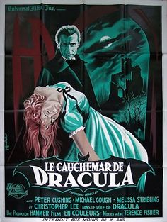 We are watching Dracula put on by the BFI in the British Museum courtyard Friday night.