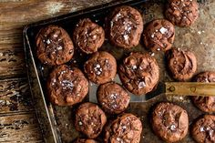 https://cooking.nytimes.com/recipes/1019075-flourless-cocoa-cookies?smid=fb-nytdining&smtyp=cur