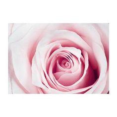 Canora Grey White Elegance 2.8m x 400cm Wallpaper & Reviews | Wayfair.co.uk Buy Wallpaper Online, 3d Wallpaper For Walls, Wallpaper Roll, Family Room Furniture, White Elegance, Chimney Breast, Tree Wall Decor, Design Repeats, Adhesive Wallpaper