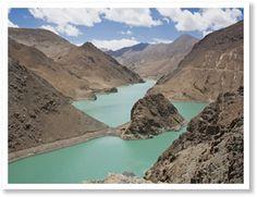 #China combineren met #Tibet ? Ja, dat kan prima en permits worden weer uitgegeven. Lees hier praktische #reistips, geschreven door China reisspecialist Bea: http://www.chinaonline.nl/china-combinatie-tibet