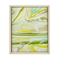 seaweed - john bucklin, love the colors for our bedroom