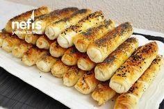 Sirkeli Çıtır Börek #sirkeliçıtırbörek #börektarifleri #nefisyemektarifleri #yemektarifleri #tarifsunum #lezzetlitarifler #lezzet #sunum #sunumönemlidir #tarif #yemek #food #yummy