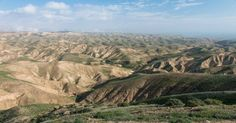 WOW: Biblical City of Sodom Found… But What ELSE They Found Stuns Atheists | RedFlag News