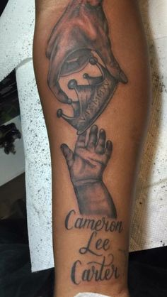 Unique Tattoos For Moms With Kids Unique Tattoos Unique Tattoos For Moms With Kids Unique Tattoos Kandace Stoll kandacebfstoll Kandace Stoll unique tattoos for moms with kids nbsp hellip Girly Tattoos, Dope Tattoos, Hand Tattoos, Tattoos Arm Mann, Mommy Tattoos, Badass Tattoos, Pretty Tattoos, Unique Tattoos, Body Art Tattoos