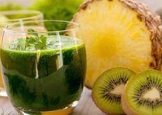 Alimentos para reducir barriga