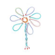 30Pcs Soft Flexible Bendy Pencils Children School Fun Equipment For Party: Amazon.co.uk: Toys & Games