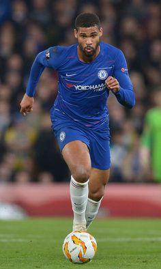 Chelsea team news: Ruben Loftus-Cheek is likely to play Chelsea Team, Chelsea Players, Chelsea Football, Black Boys, Black Men, Soccer Guys, Soccer Stuff, Ruben Loftus Cheek, King Lebron James