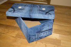 Skinny Jeans Plus Size . Skinny Jeans Plus Size Artisanats Denim, Denim Art, Jean Crafts, Denim Crafts, Patchwork Jeans, Patchwork Quilting, Diy Jeans, Jean Diy, Altering Jeans