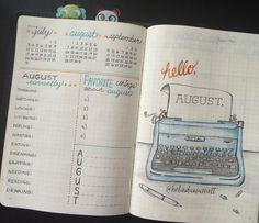 fun idea for monthly memories | Instagram photo by @belindamarriott •