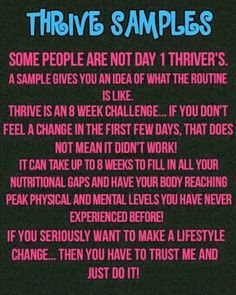 Weight Management, Appetite Control, Mood Support, All Day Energy, Lean Muscle Support. Are you ready to Thrive? Place your order today! Thrive Life, Level Thrive, Thrive Energy, 8 Week Challenge, Health And Wellness, Health Fitness, Thrive Le Vel, Thrive Experience, Appetite Control