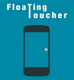 Floating Toucher places a button on your screen that lets you manage the main functions of your device. http://en.softmonk.com/android/floating-toucher/
