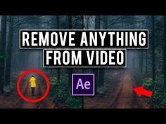 Content Aware Fill Tool in Adobe After Effects CC 2019 This is what's new in Adobe After Effects CC This content aware fill tool in Adobe After Effects. Vfx Tutorial, Animation Tutorial, Photoshop Tutorial, Motion Design, Tesla Quotes, Adobe After Effects Tutorials, After Effect Tutorial, Adobe Illustrator Tutorials, Photography Editing