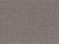 Chiswick - Gaskell Wool Rich