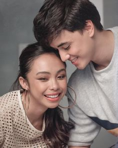 Edward and Maymay for Chalk x Skechers // BTS 👟 Barbie And Ken, Skechers, Photography Poses, Couple Photos, Artist, Random Pictures, Instagram, Bts, Heart
