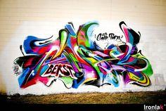 berst-graffiti-ironlak07.jpg 896×600 pixels
