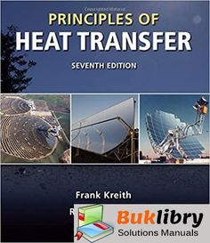 Heat Transfer, Banks, Manual, How To Become, Amp, Textbook, Couches