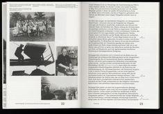 Lamm-Kirch-Wolfgang-Hesse-Arbeiterfotografie-015