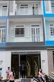 Cho thuê nhà nguyên căn, mặt tiền đường số 1 - Hiệp Bình Chánh, Quận Thủ Đức, TPHCM, DT 7x17m, giá 16 triệu