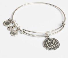 I wasn't this Alex and Ani Love bracelet  it symbolizes the core of who I am  #AlexandAni