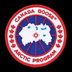 Canada Goose (also called Canada Goose Expedition Clothes Outfitters) is often a Canadian manufacturer and retailer of the winter season outerwear....