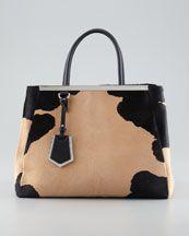 Fendi Bags, Fendi Handbags & Fendi Designer Handbags | Neiman Marcus