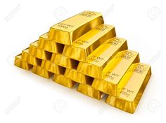 Helpful Gold Strategies For buying gold coins