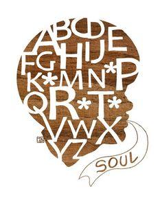 soul anagram