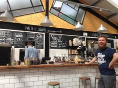 A very happy Two Fifty Square customer UPDATED: 10 November 2014 Two Fifty Square Williams Park, Lower Rathmines Road, Dublin 6 t. Cafe Me, Sounds Good, Dublin, Coffee Shop, People, Coffee Shops, Coffeehouse, People Illustration, Folk