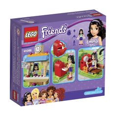 The Best Time to Buy a Digital Camera (Plus, Top Deals Right Now) Lego Friends, Kiosk, Digital Camera, Christmas, Xmas, Digital Camo, Digital Cameras, Navidad, Noel