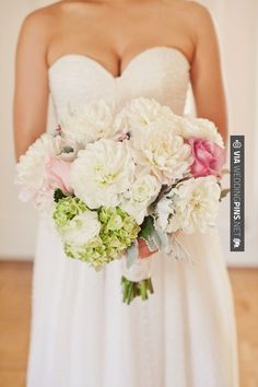 Wow! - Flowers by | CHECK OUT MORE IDEAS AT WEDDINGPINS.NET | #weddings #flowers #weddingbouquets #weddingflowers #events #forweddings #iloveflorals #romance #beauty #planners #floral #florist #Bouquet