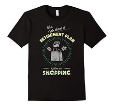 Retirement Planning, Retirement Gifts, Evolution T Shirt, Workout Humor, Branded T Shirts, Book Worms, Tee Shirts, Man Shop, How To Plan