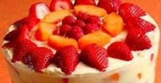 classic_trifle_recipe